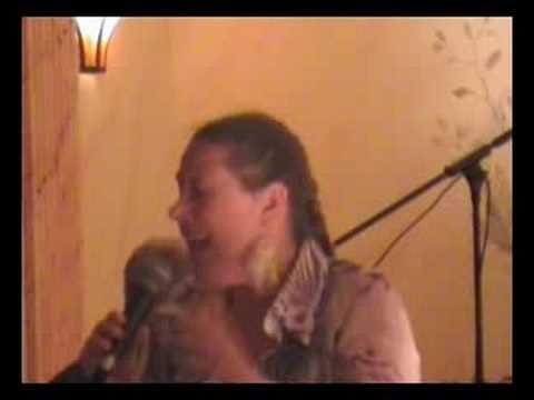 Alisha Kees - OLDIE1001