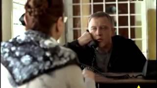 Русский Боевик-сериал!!!(2014)#ЧУЖОЙ 14-15-16!!