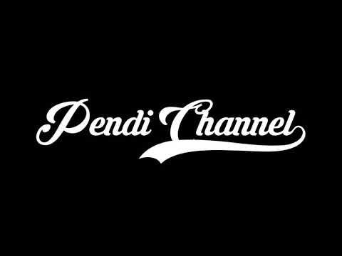 Tugas Bahasa Indonesia Pengertian Teks Eksposisi Youtube