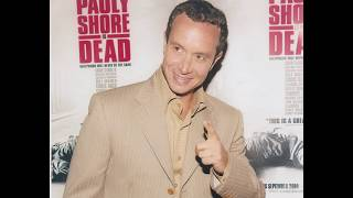 Edge Of Nowhere - Pauly Shore