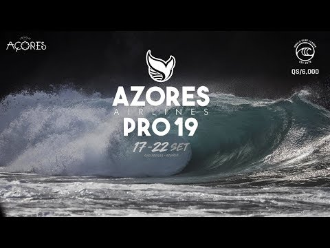 Azores Airlines Pro / Day 2