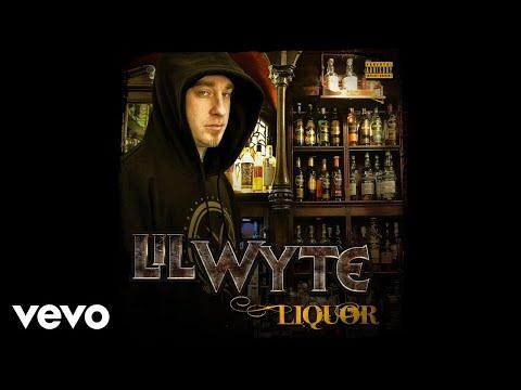 Three 6 Mafia, Lil Wyte - I Do It for the Hood