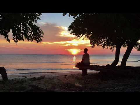 Ananda Marga Meditation 14