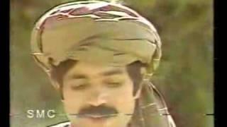 Abdullah Muqari