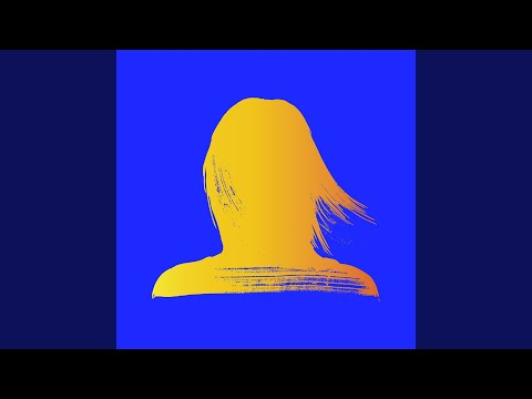 Too Proud (L1 Remix)