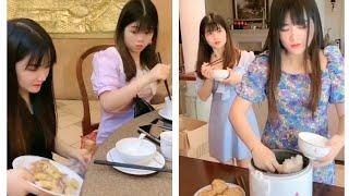 Tổng hợp những video hài hước của chị em nhà người ta [Thị Nở Channel]