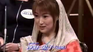 1994年4月16日に放送開始。 日本テレビ系列の土曜日夜を支えた番組でも...