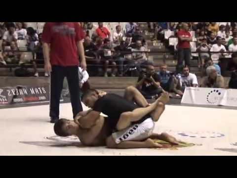 Rafael Mendes vs Jason Patino | ADCC 2009 | Art of Jiu Jitsu Academy | (949) 645 1679