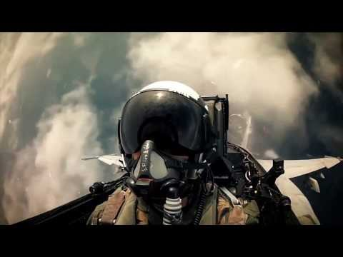 Naval Aviation Motivational Video