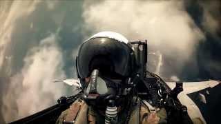 Naval Aviation Motivational Video