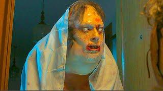 III  FINAL CONTAGIUM Official Trailer (2019) Body Horror