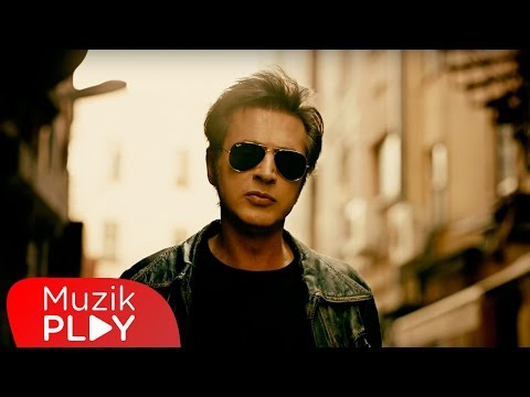 Teoman - N'apim Tabiatım Böyle (Official Video)