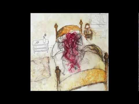 Klumpes Ahmad - Prologue