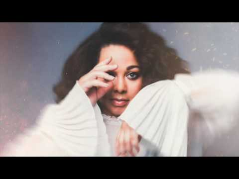 Nuela Charles - Curtain Falls (Audio Only)