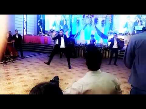 Same time same jagah|| Char Din|| Bhangra - Live performance.. #CharDin @CharDin