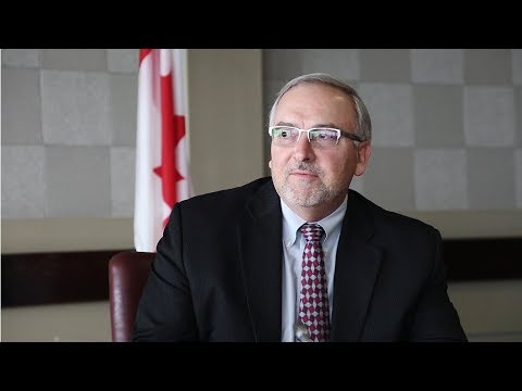 Strengthening competition and innovation in Canada: 2013-2018