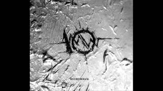 07 - Sai - Microwave - [Album 10]