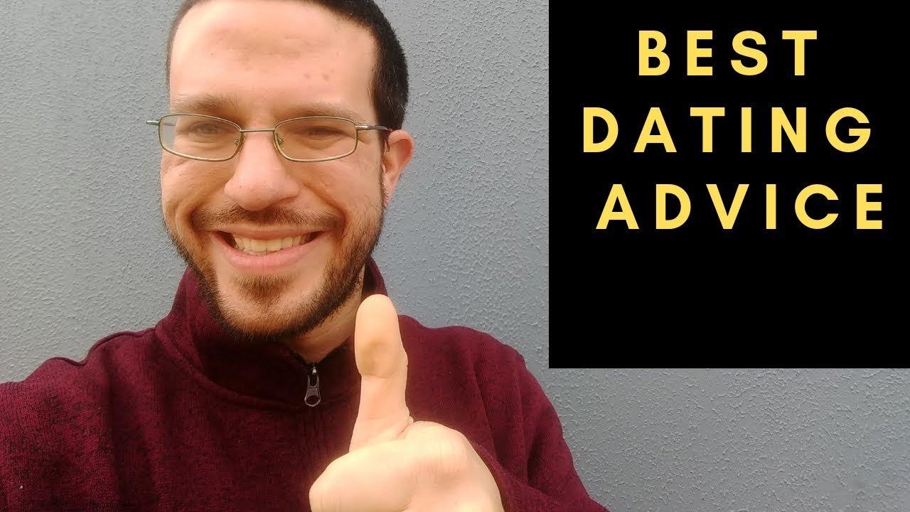 Dating Aspergers kol datering och dess användning