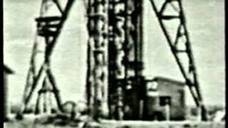 """Фильм """"РДС"""" 1999 года. Часть 2."""