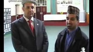 MKA Midlands - Regional Ijtema 2009 - Part 1/2