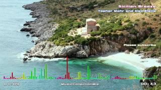 """Sicilian Breeze"" - Instrumental Classical Music"