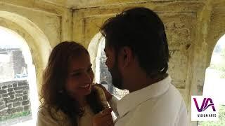 Pre Wedding VA 02