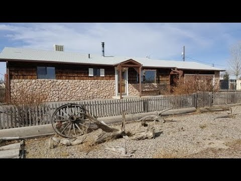 Farmington Rental Houses 3BR/2BA by Farmington Property Management