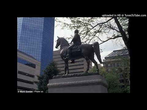 Lexington, Ky Mayor: Confederate Statues are coming down NOW!