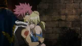 Fairy Tail - Houou no Miko (Trailer 30/08/12 Subtitulado)