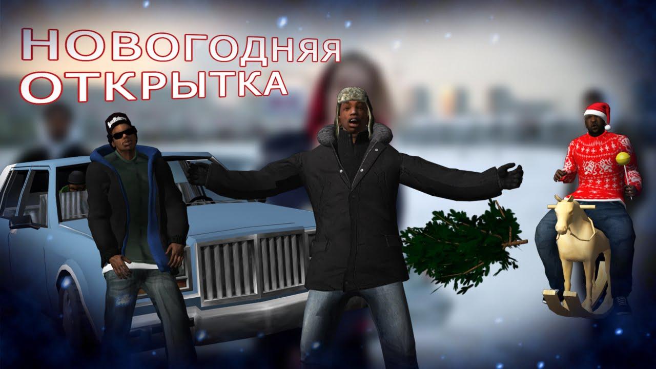 Ниж новогод шлюха фото 18-554