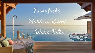 Faarufushi Maldives Resort - W…