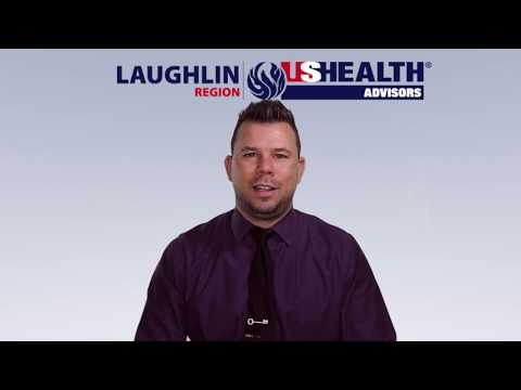 ushealth-advisors-is-ready-to-help-you-today-with-your-health-insurance-options