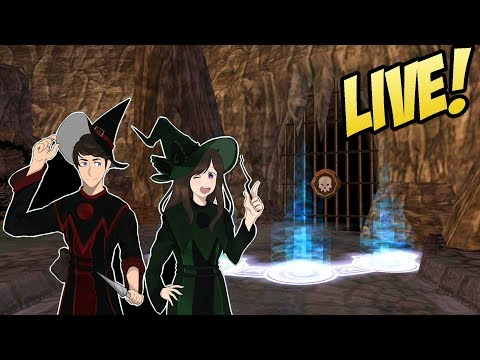 Wizard101 118 spells tagged videos | Midnight News