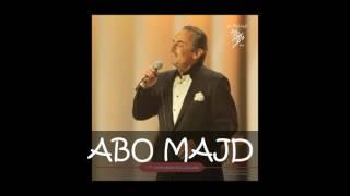 مكس اغاني الموسيقار ملحم بركات 1 melhem barakat mix songs part1