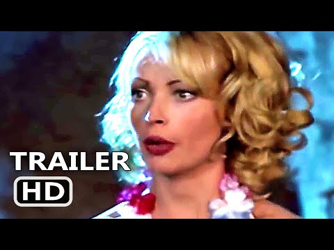 PSYCHO BEACH PARTY Official Trailer (Comedy) Movie HD from YouTube · Duration:  2 minutes 31 seconds