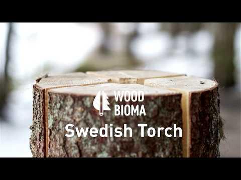 woodbioma,_uab_video_unternehmen_präsentation