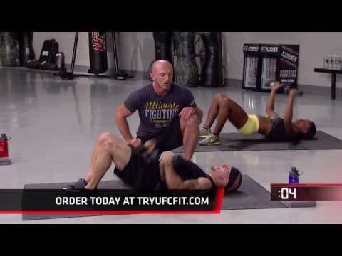 ufc-fit-ultimate-fit-free-workout
