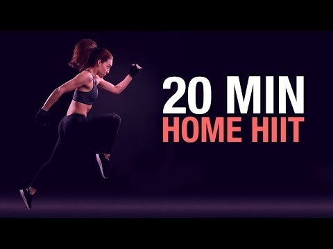 20-minute-home-hiit-workout-(simple-but-hard!!)