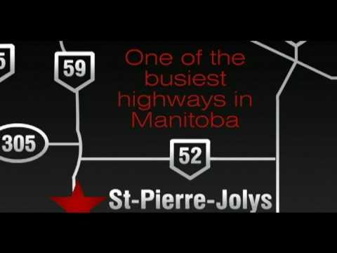 St-Pierre en Boom