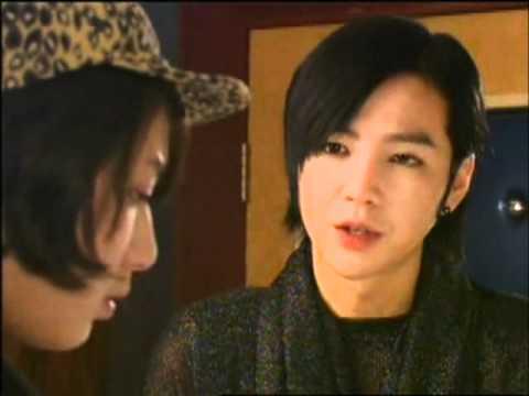 ซีรีย์เกาหลี you are beautiful แผ่นที่ 1 3 24 T1
