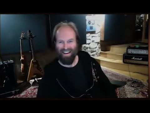 JUDAS PRIEST's producer and touring guitarist Andy Sneap was on Robb Flynn's podcast