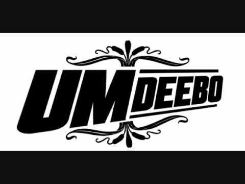 Kelly Rowland - Motivation (Deebo'd - Probation)