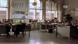 Kommissar Rex-Richard(1x14)