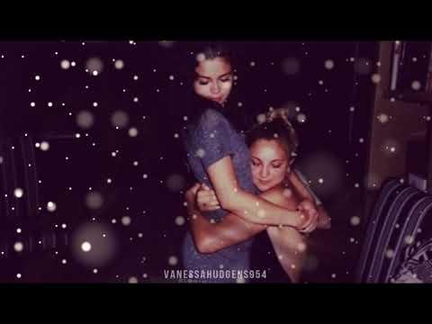 Selena Gomez ft Julia Michaels  Anxiety Traducción al Español