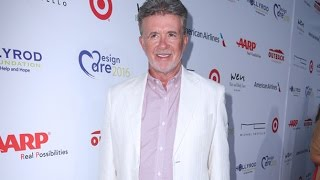 Growing Pains Actor Alan Thicke Has Passed Away
