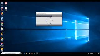 Hekasoft Backup & Restore - Restore Google Chrome Extensions