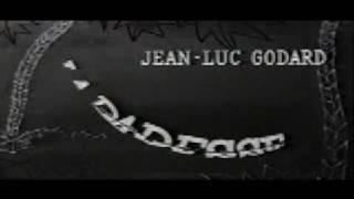 La Paresse - Godard (1 di 2)