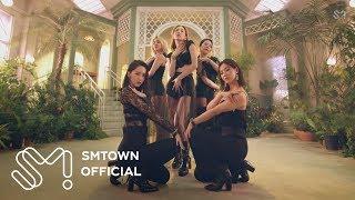Download Girls' Generation-Oh!GG 소녀시대-Oh!GG '몰랐니 (Lil' Touch)' MV