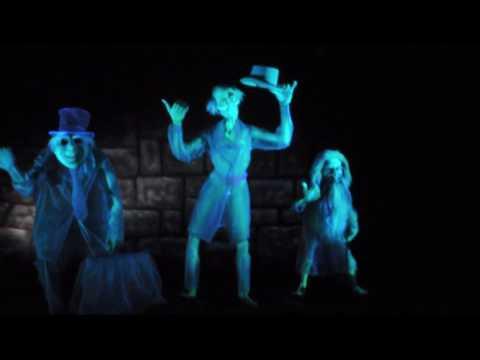 ANNA, ELSA vs HANS (FROZEN) - EPIC BATTLE - FROZEN SHORT MOVIE von YouTube · Dauer:  5 Minuten 32 Sekunden