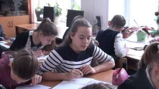 Рабочий момент урока английского языка/грамматика. Учитель Давыдова А.В.